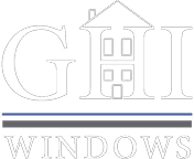 GHI Windows