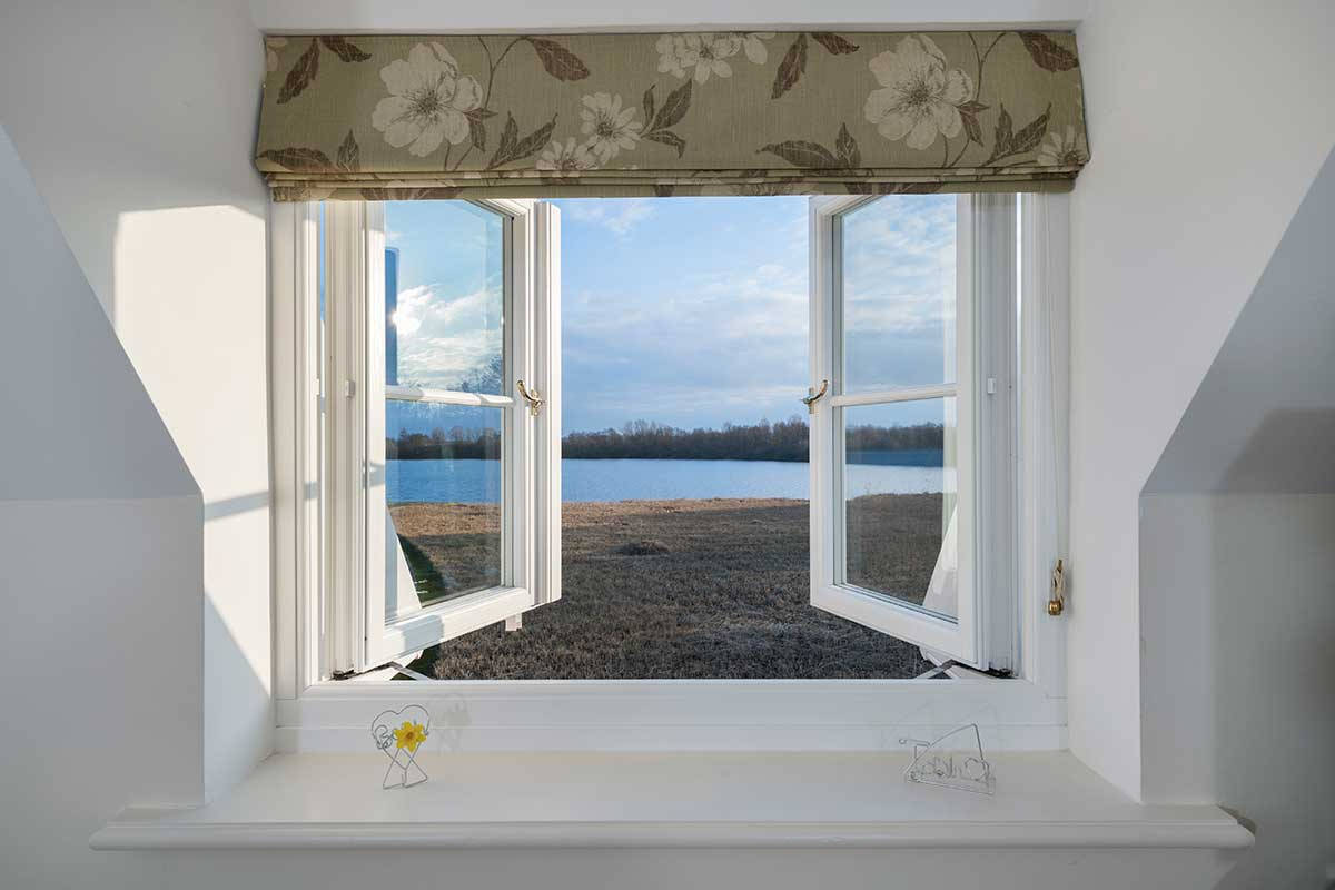 French Window Prices Surrey