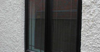 Aluminium Windows Epsom