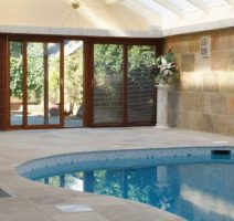 Sliding Patio Doors uPVC Surrey