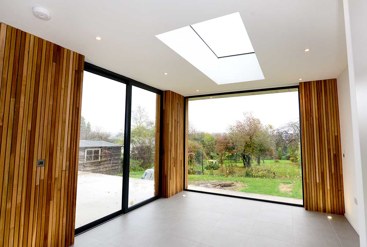 Sliding Doors Prices Epsom