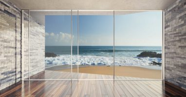 Aluminium Patio Doors Prices Weybridge