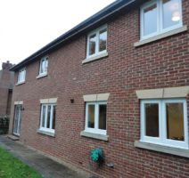 uPVC Windows Prices Weybridge