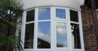 uPVC Casement Windows Prices Epsom Surrey