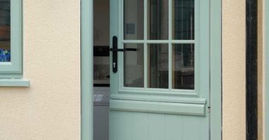 Stable Doors Prices Surrey