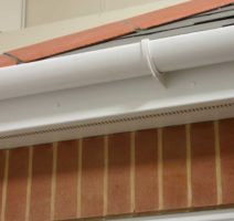 roofline prices surrey