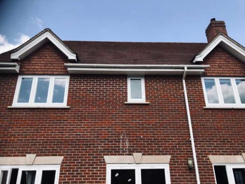 Weybridge Residence 7 Windows Prices
