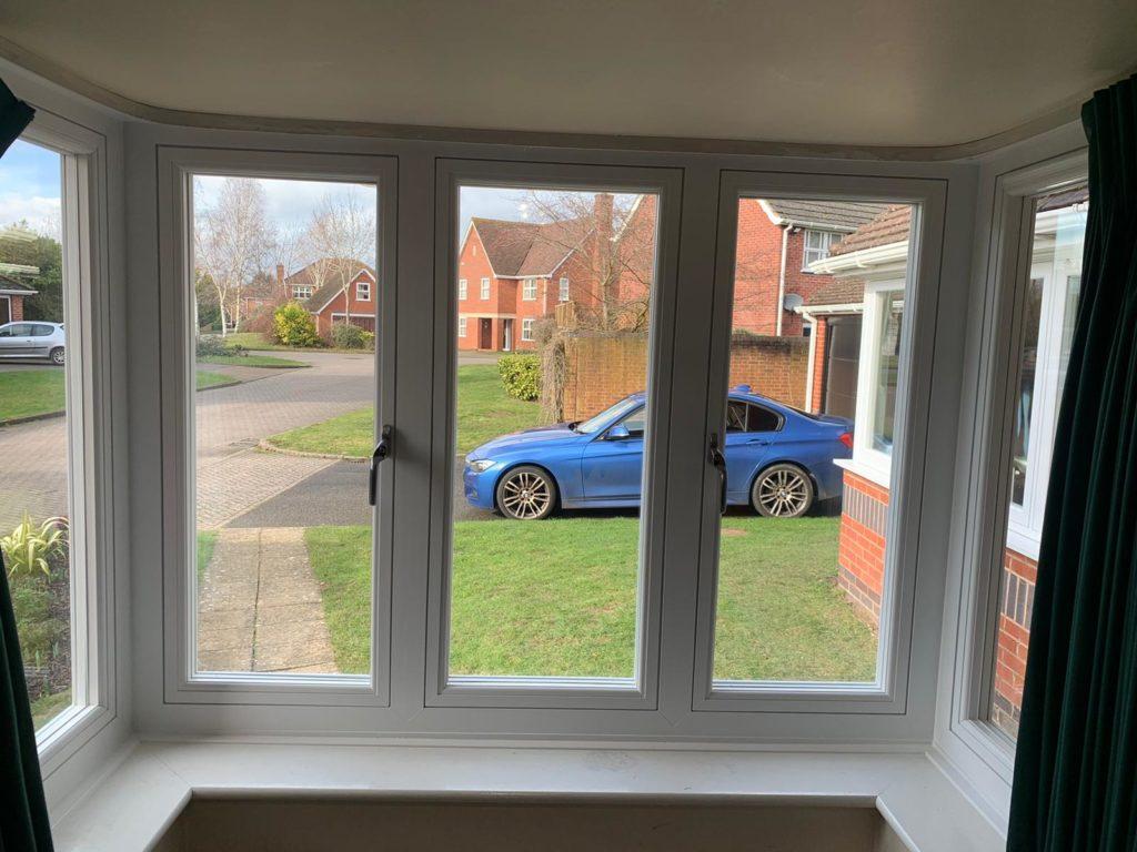 residence 7 windows epsom