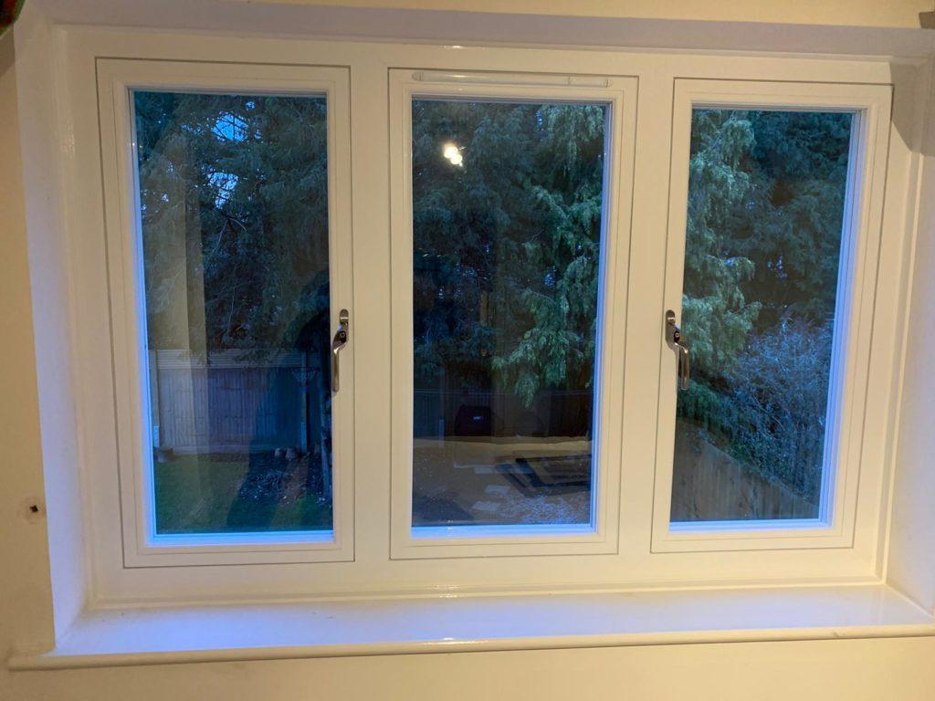 R7 windows in epsom