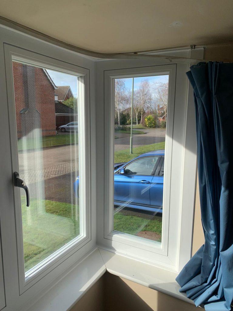 R7 windows installation in epsom