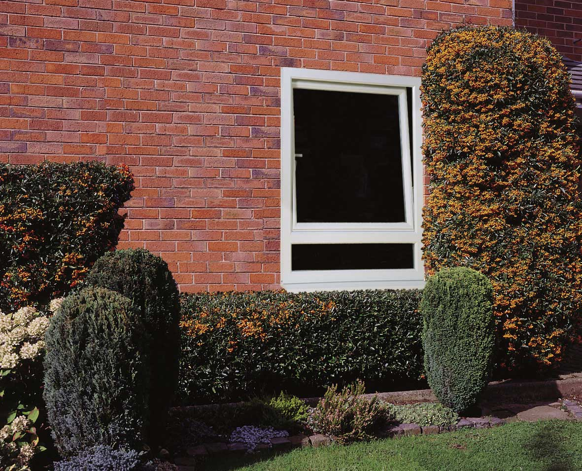 Replacement Tilt Windows Surrey