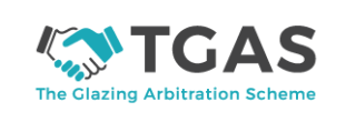 TGAS Certified