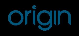 Origin Windows & Doors