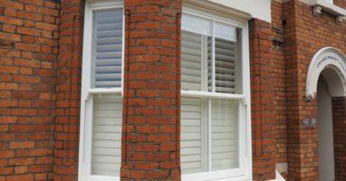 Replacement Sash Windows Epsom