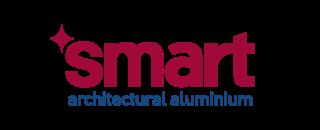 Smart Aluminium windows & Doors