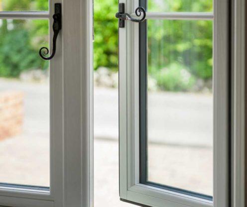 Double Glazing Windows Weybridge