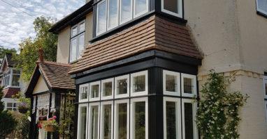 residence 9 windows in epsom