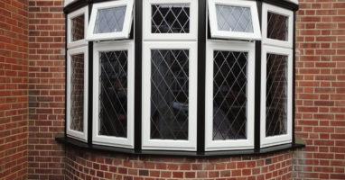 esher replacement casement windows