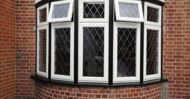 epsom upvc casement windows
