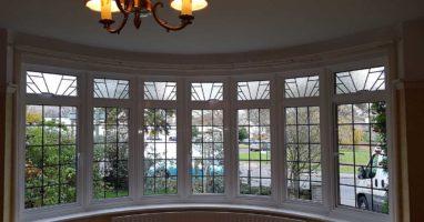 upvc windows prices in banstead