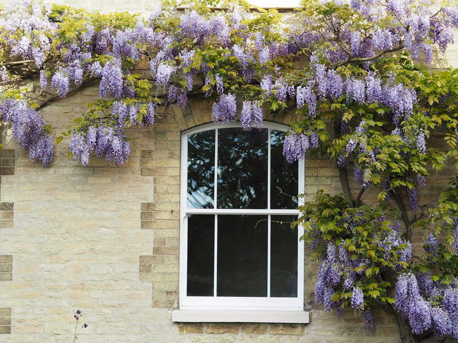 upvc windows in epsom
