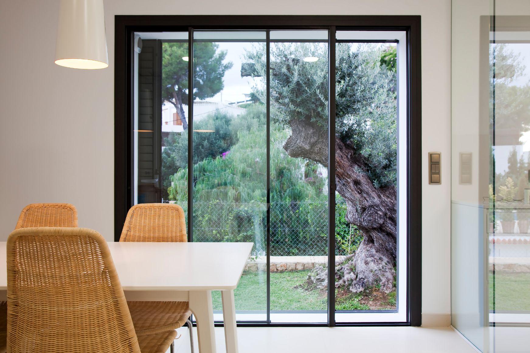 sliding doors installed in epsom